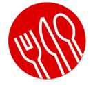 comidasgsticky